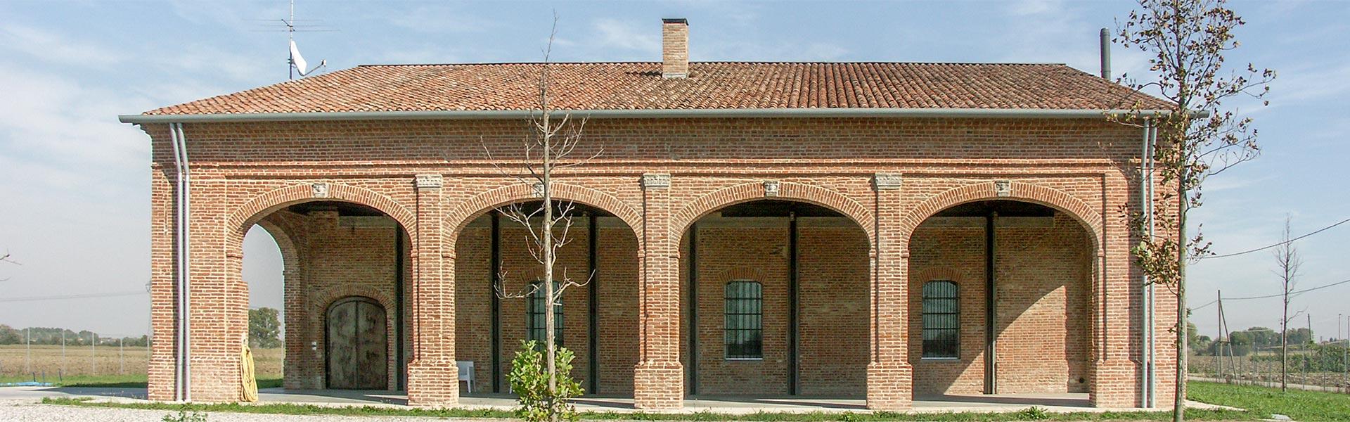 Europadana impresa edile parma elenco imprese edili for Imprese edili e costruzioni londra