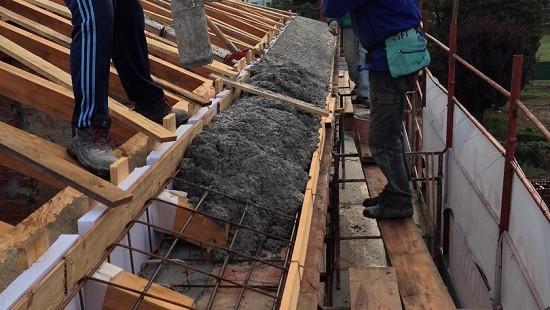Case Di Pietra Terremoto : Rendere antisismica una casa in pietra o mattoni costo