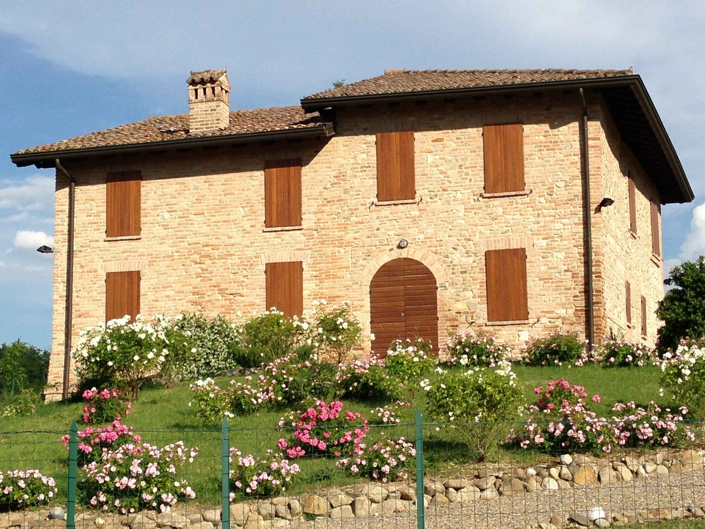 Case Rurali Toscane : Europadana ristrutturazione agriturismo ristrutturazione