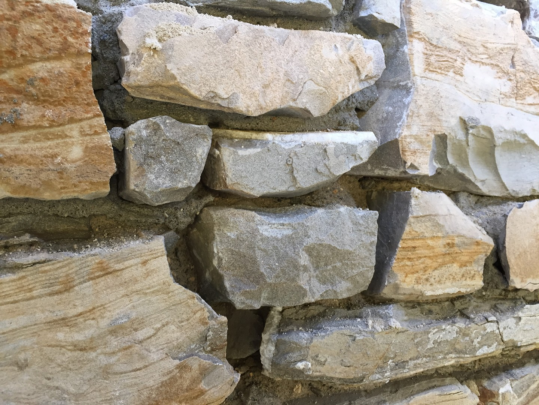 Togliere Intonaco Da Mattoni europadana   sabbiatura rustico   sabbiatura legno
